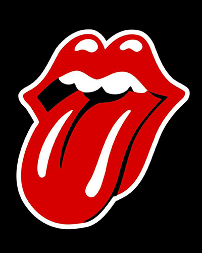 Honky Tonk Cats - Tribute to Rolling Stones